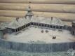 Свислочский замок