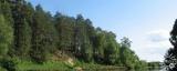 Жеринское озеро