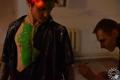 «ЗАТМЕНИЕ». Проект Валентины Ляхович. Художественная галерея. г. Полоцк, 2018