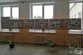 Передвижная выставка «Афганистан – моя боль, моя память»