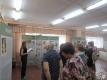 Event by June 22. Staryja Darohi Historical and Ethnographic Museum. Staryja Darohi, 2018.